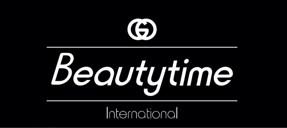 beautytime-logo.png