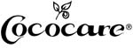 cococare-logo.png