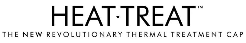 heat-treat-logo.jpg