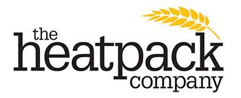 hhp-logo.jpg
