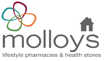 molloys-pharmacy.png