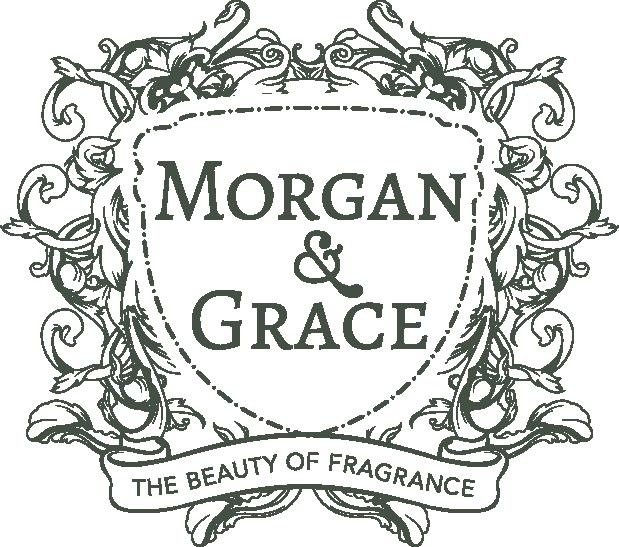 morgan-grace.png