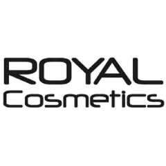 royal-cosmetics.jpg