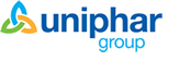 uniphar-group-logo.jpg