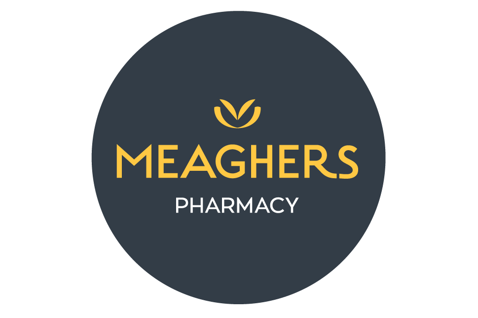meaghers-cover.png