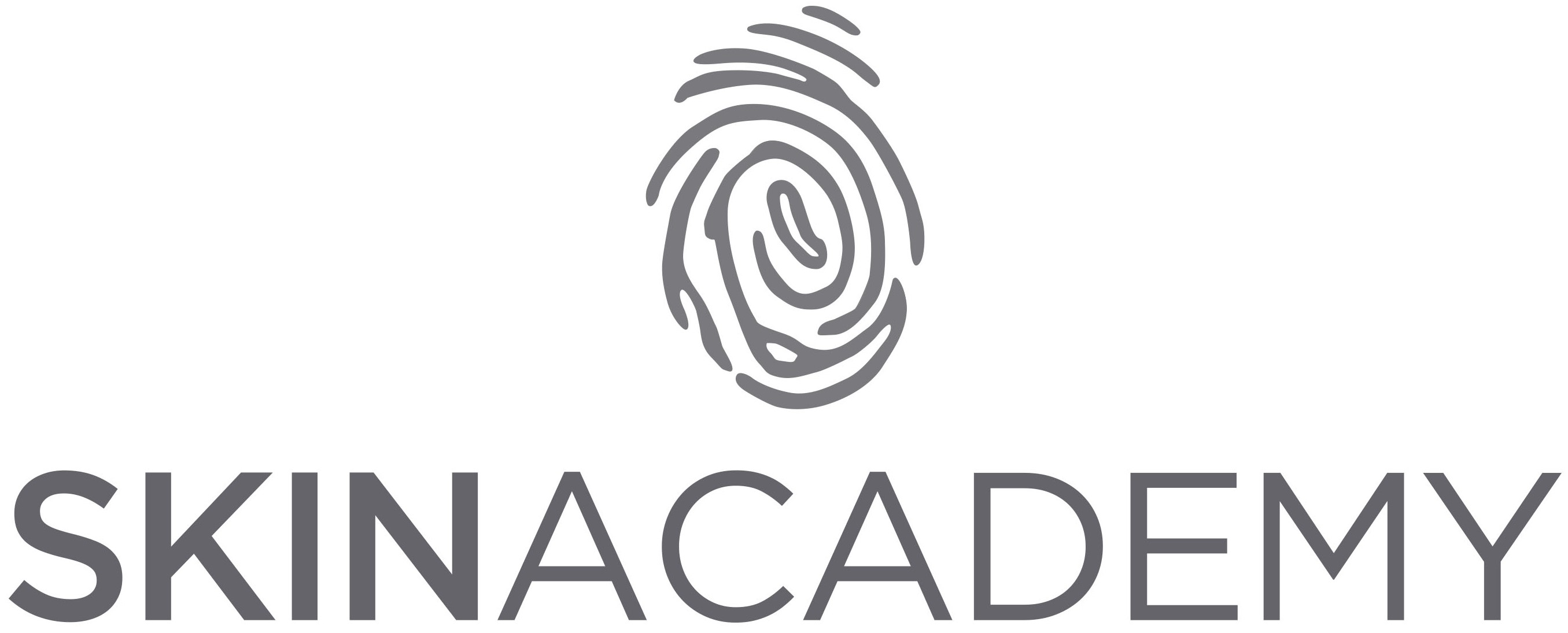 skin-academy-logo.jpg