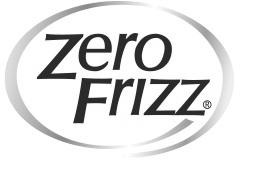 zerofrizz-logo.jpg